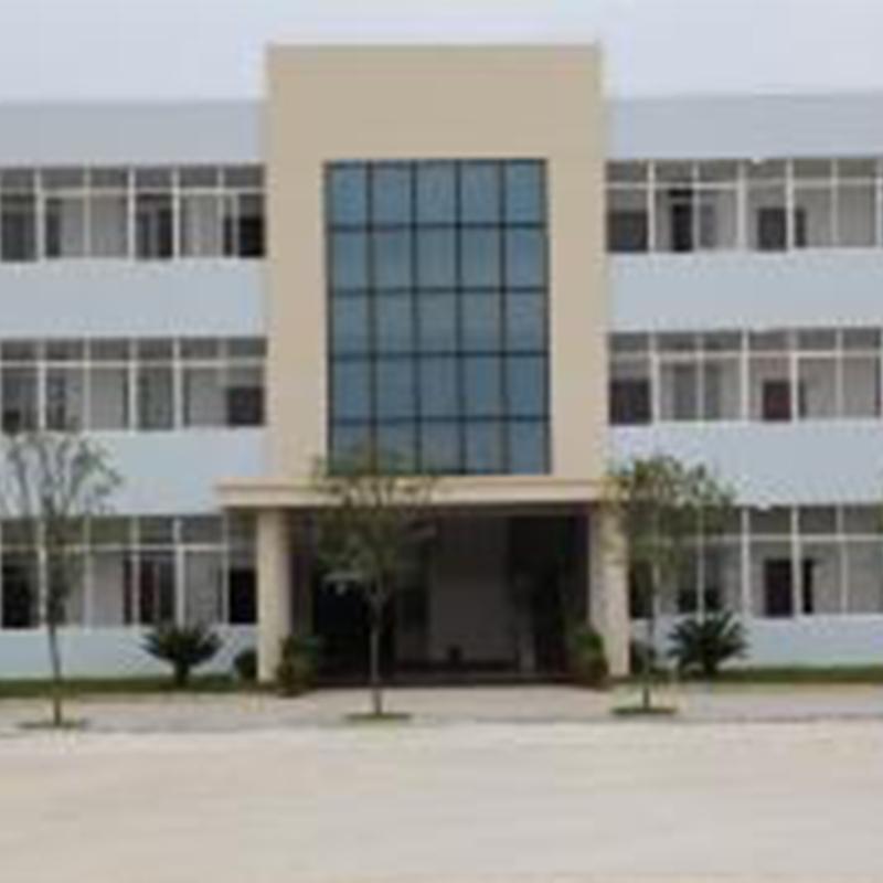 柳州市工大机械有限公司
