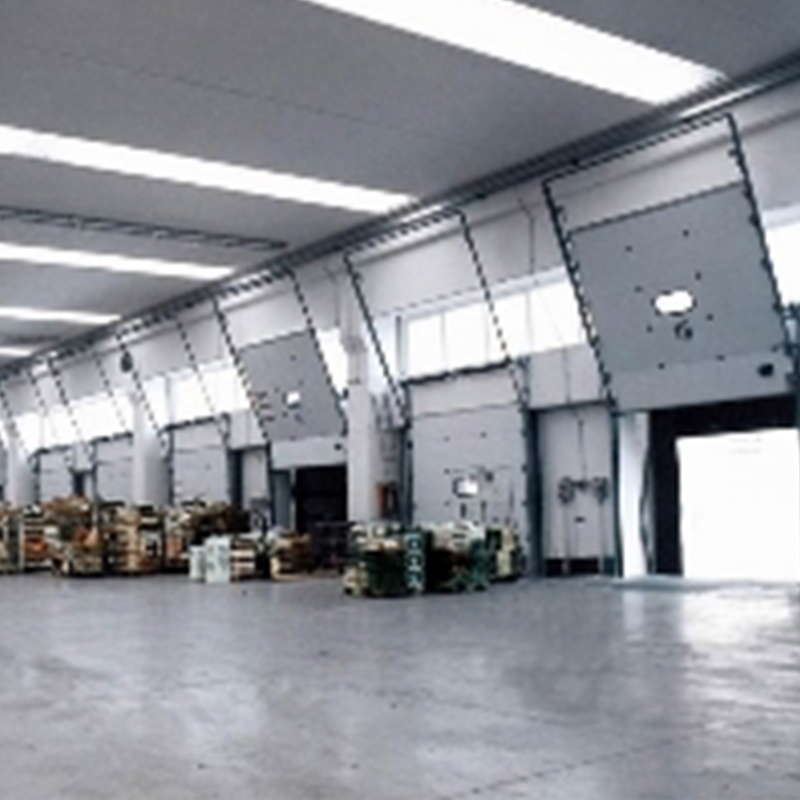 柳州市茂宏机电设备有限公司