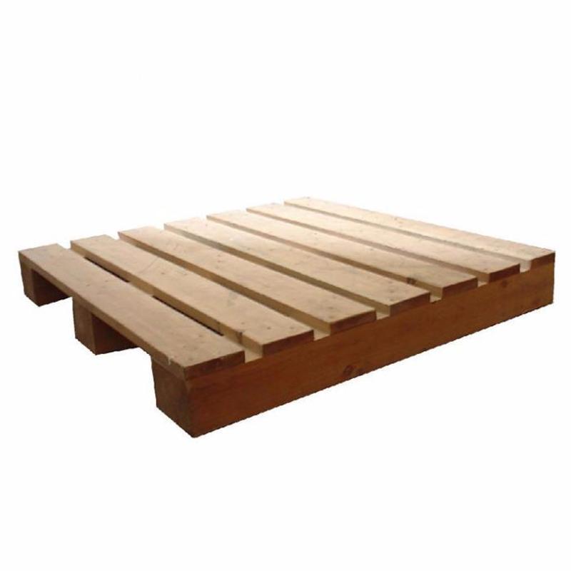 立体货架专用木托盘